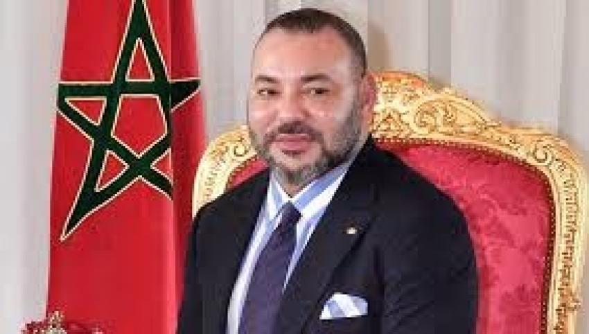 Affaire du Sahara: Voir le Maroc et l'Algérie cheminer ensemble pour sortir du blocage est une réelle opportunité pour l'Afrique (Bakary Sambe)
