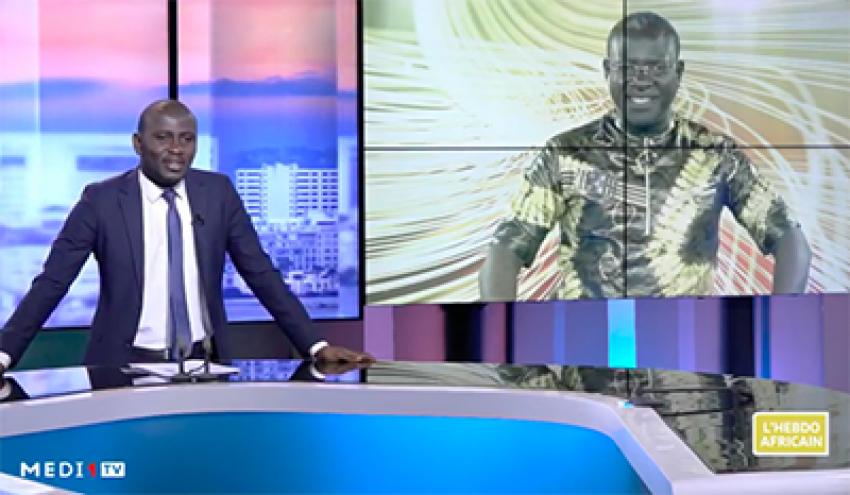 Tchad, un enjeu de stabilité régionale