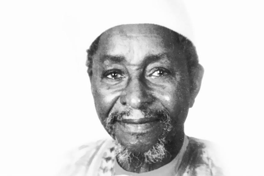 L'Humanisme théocentré dans la pensée d'Amadou Hampâté Bâ – par Dr. Seydi Diamil Niane