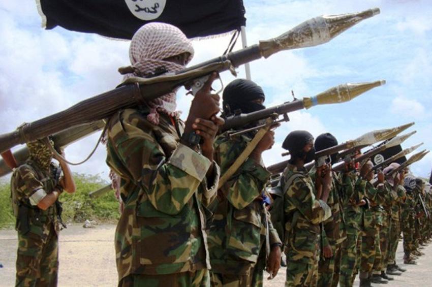 Djihadisme en Afrique – Bakary Sambe : « Une prise de conscience salutaire mais tardive » (Jeune Afrique)