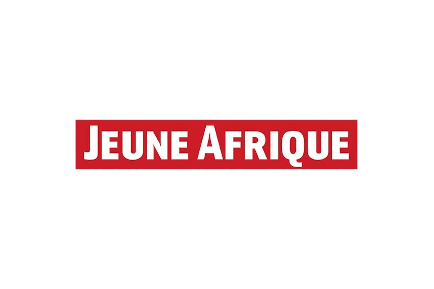 Interview Jeune Afrique : « On n'a jamais vaincu une ideologie par un code pénal ou une kalachnikov »