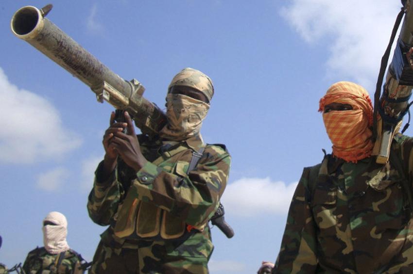 Perception du terrorisme chez les jeunes sénégalais : Pourquoi la France et les Etats-Unis seraient plus visés ? (Etude Timbuktu Institute)