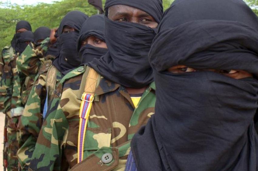 Les origines idéologiques d'Al Shabab doivent alerter tous nos pays (Timbuktu Institute)