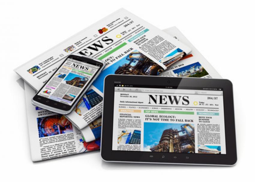 Contre la désinformation sur la Covid-19, la presse en ligne sahélienne fait office de bouclier