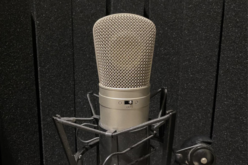 La radio, canal prisé par les Nigériens pour s'informer sur la pandémie