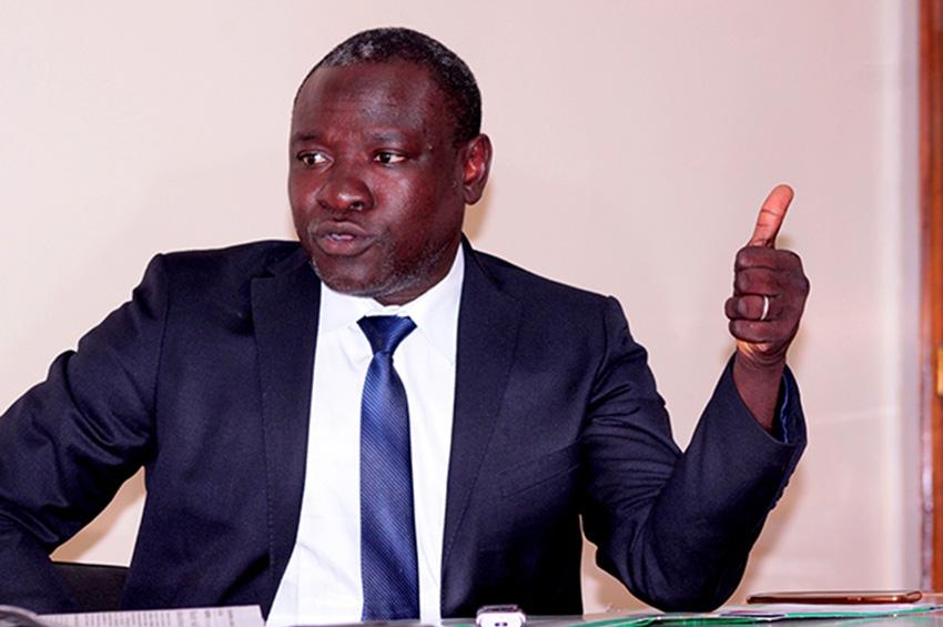 Le politologue sénégalais Bakary Sambe analyse l'influence religieuse du royaume sur le continent et l'offensive des pays qui tentent de la concurrencer.