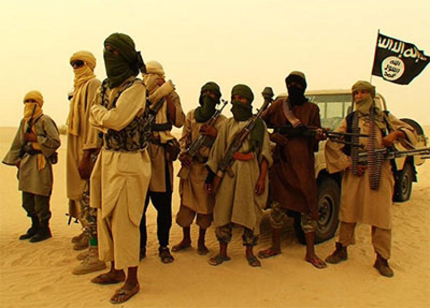 L'expansion du terrorisme au Sahel : une perspective criminologique