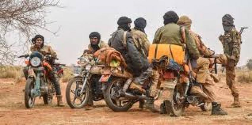 Sahel : «Les crises sont des opportunités stratégiques de repositionnement pour les nébuleuses terroristes» (Timbuktu Institute)