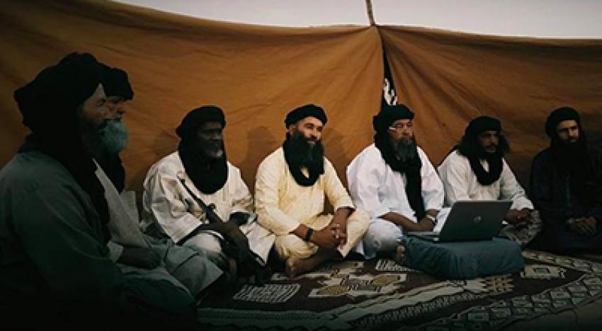 Négocier avec les terroristes au Sahel ? Les préalables incertains d'un dialogue problématique