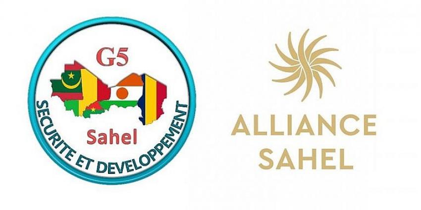 L'Alliance Sahelva-t-elle réussir à mitiger le tout-sécuritaire?