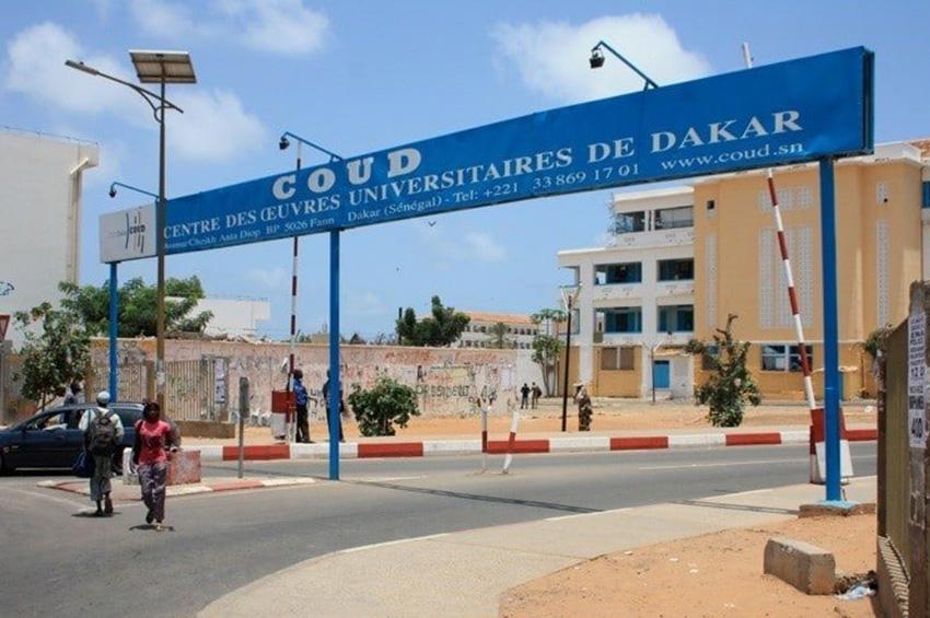 2nde Edition du Débat participatif estudiantin sur l'extrémisme violent à l'UCAD ce jeudi