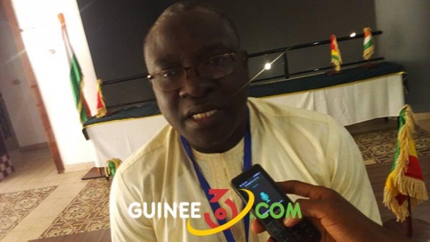 Guinée : Timbuktu Institute appuie la formation des leaders religieux dans la consolidation de la paix