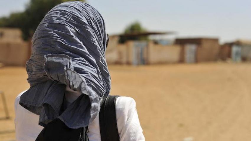 Au Sénégal, pays à 95% musulman, une polémique sur… le voile