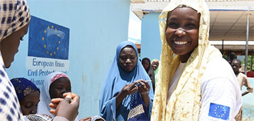 Dr. Bakary Sambe «Au Sahel il faut s'attaquer aux racines du mal et renforcer la résilience pour une meilleure adhésion aux projets de développement»