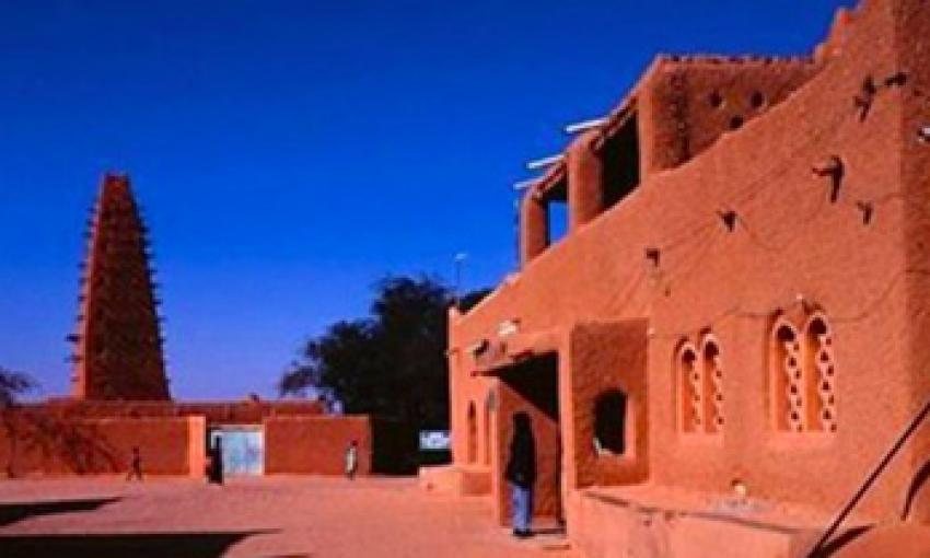 Covid-19 et résolution des crises en Afrique: Ces tendances à créer (Timbuktu Institute)