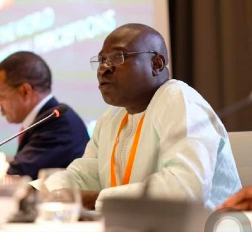 """Timbuktu Institute participe au Séminaire """" Concilier les perceptions du Nord et du Sud pour faire face aux incertitudes au Sahel"""", ce lundi"""