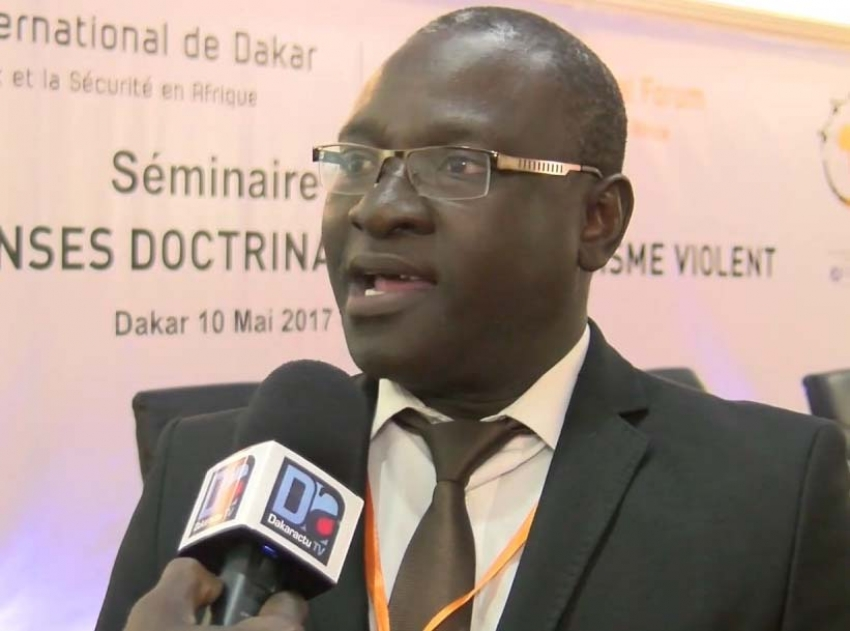 Attaques au Niger : « Abul Walid Al-Sahraoui cherche son espace vital dans le Sahel », selon Timbuktu Institute