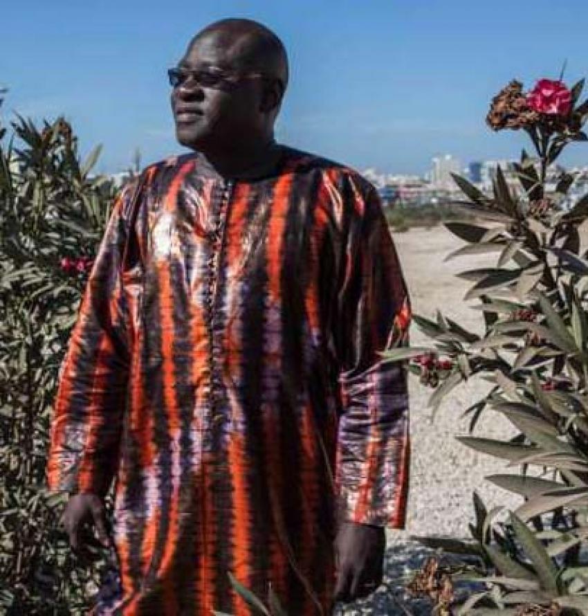 """Présidentielle au Sénégal : """"Nos leaders cherchent dans le religieux une légitimité qu'ils n'ont pas dans le politique"""" (Bakary Sambe)"""