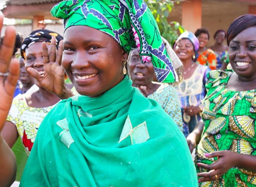 Conflits inter-communautaires au Sahel: Et si les femmes détenaient la solution?