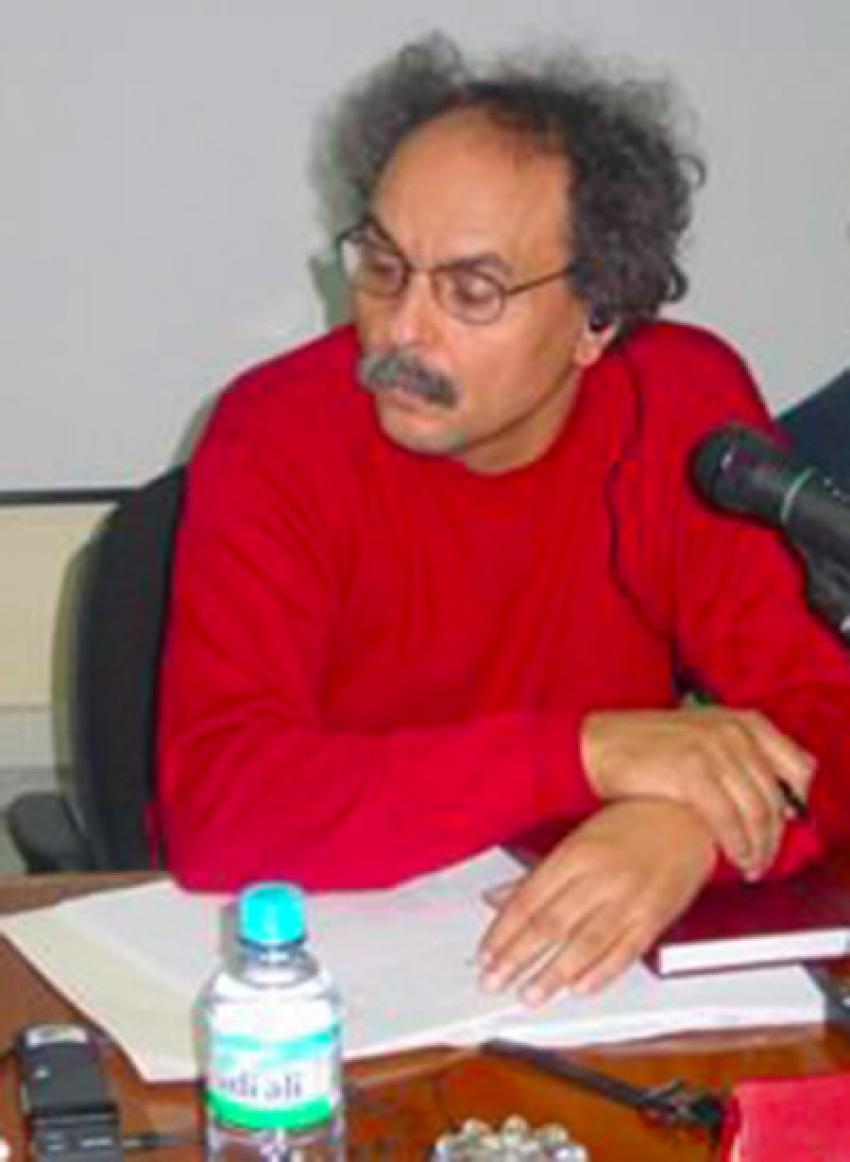 Meurtre de Samuel Paty : Aucune complaisance à l'égard des crimes terroristes