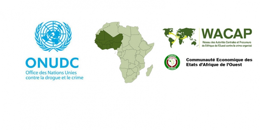 Réseau WACAP-ONUDC: «un modèle régional de partenariat stratégique pour une approche holistique face à l'extrémisme violent »
