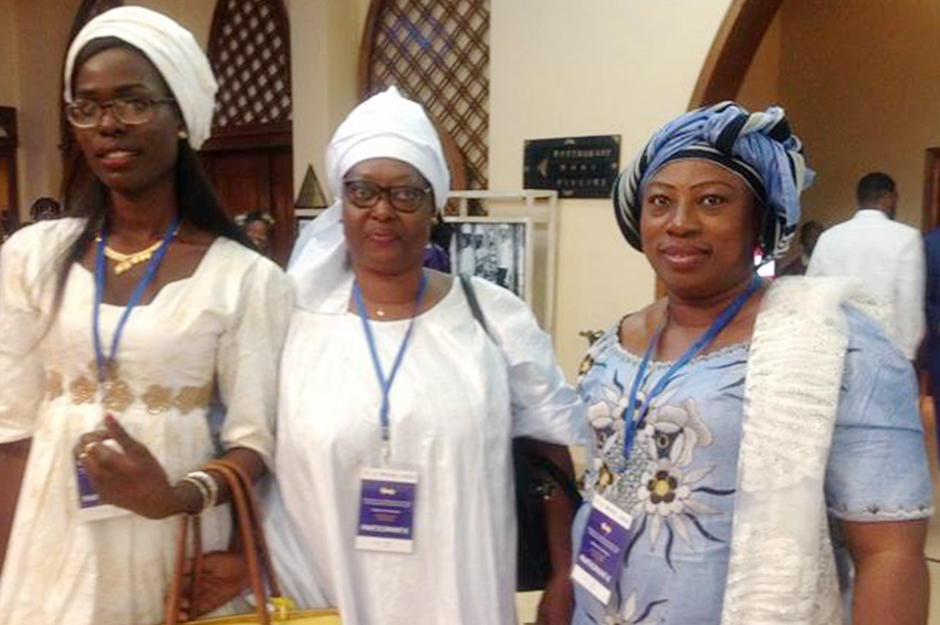 Femmes et extrémisme violent au Sahel : « La déclaration de Bamako est une avancée majeure si elle est opérationnalisée » (Timbuktu Institute)