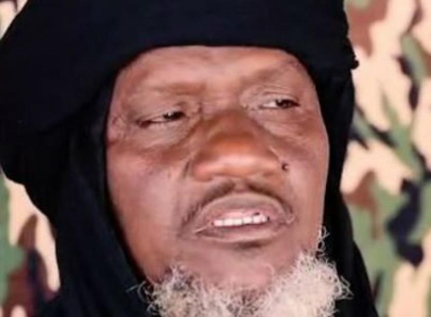 Remous au Macina: «Des lieutenants d'Amadoun Khouffa sur le point de rejoindre l'Etat islamique au Grand Sahara» (Timbuktu Institute)