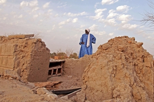 Procès Destruction des mausolées – Timbuktu Institute félicite la Cour pénale internationale