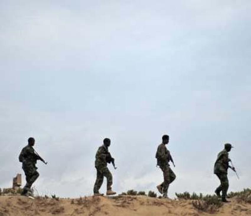 Insécurité Sahel : Le Burkina, dernier verrou vers l'Afrique côtière ?