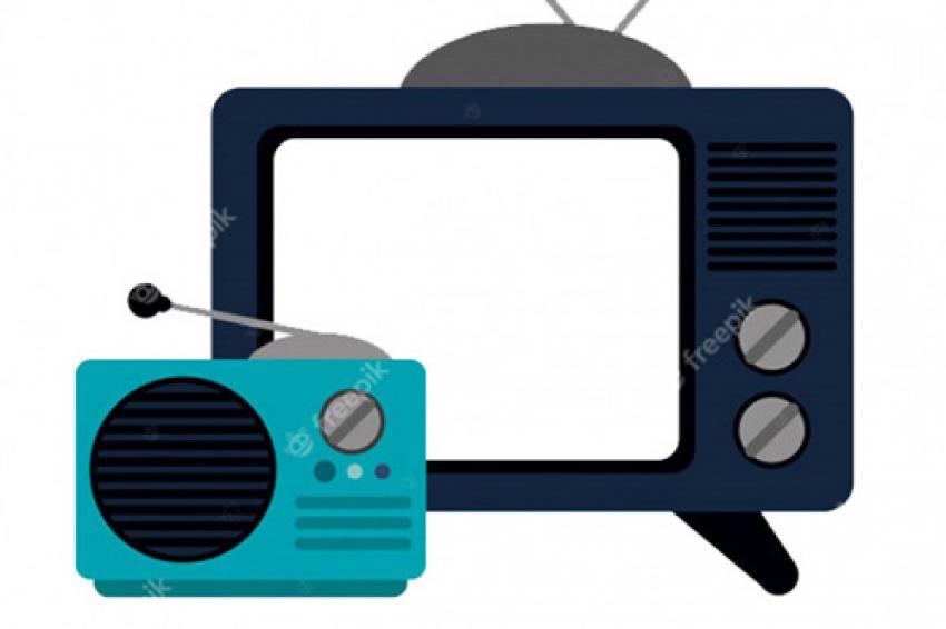 Pour s'informer sur la pandémie, les Maliens font plus confiance à la télévision