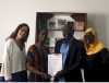 Youth Perceptions on Politics and Political Parties in Senegal : Agreement for a Research Project