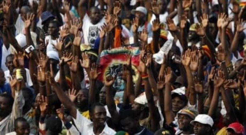 Facteurs de radicalisation dans le Sud du Sénégal et en Haute-Guinée : les causes socio économiques en exergue