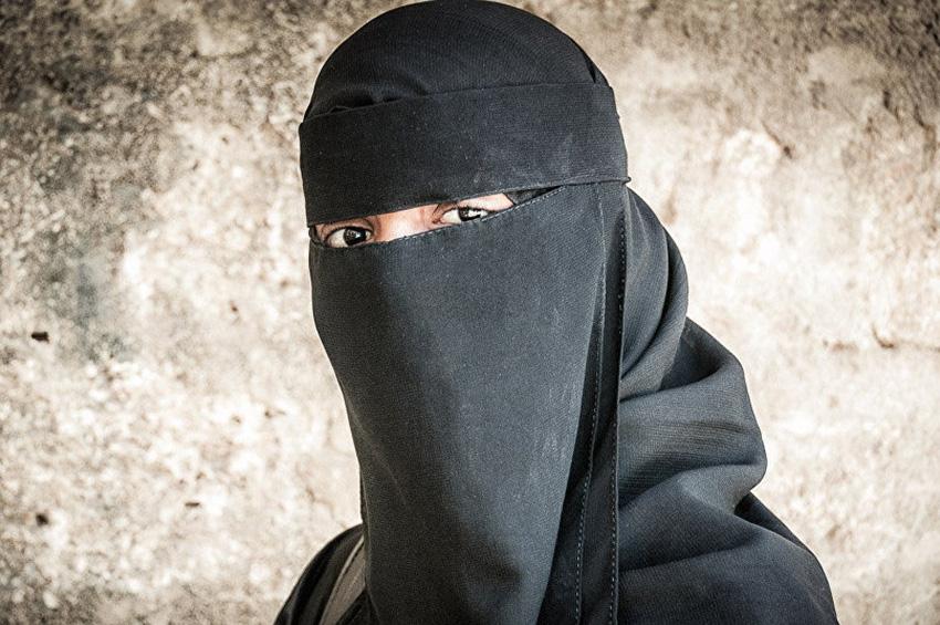 Vers une féminisation des profils djihadistes au Sénégal (Etude Timbuktu Institute)