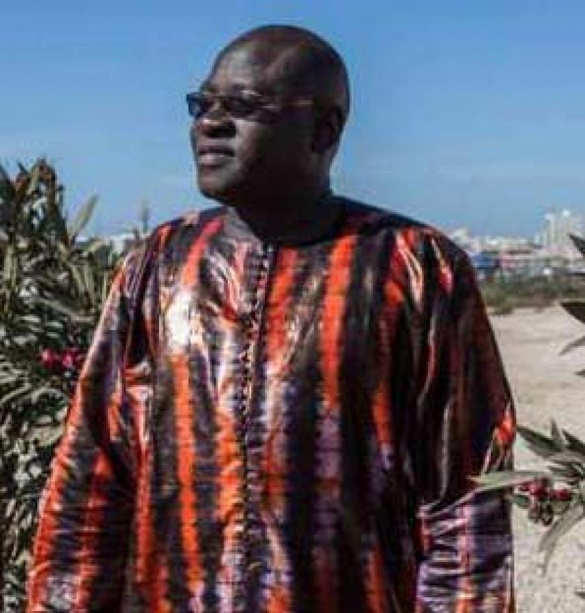 Attaque d'un poste militaire ivoirien: l'analyse de l'expert Bakary Sambe