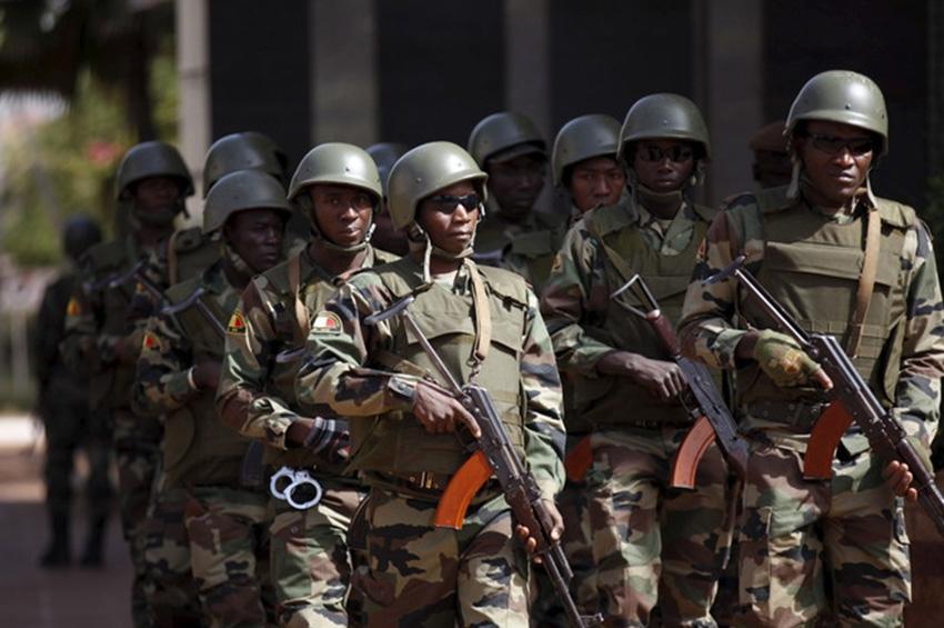 Contre le terrorisme, sortir du « tout sécuritaire »